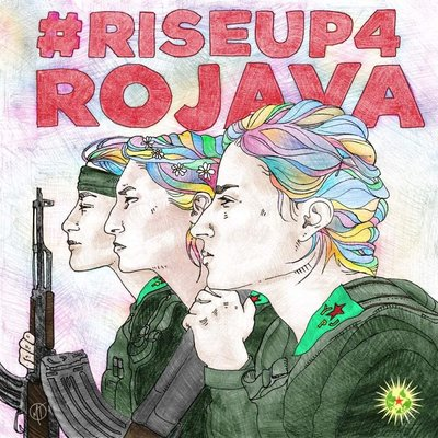 riseup4rojava@sunbeam.city