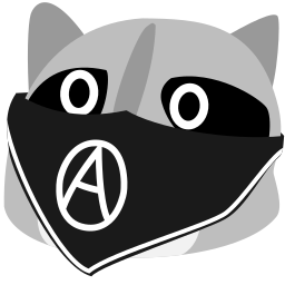 :blob_anar_raccoon: