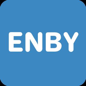 :enby: