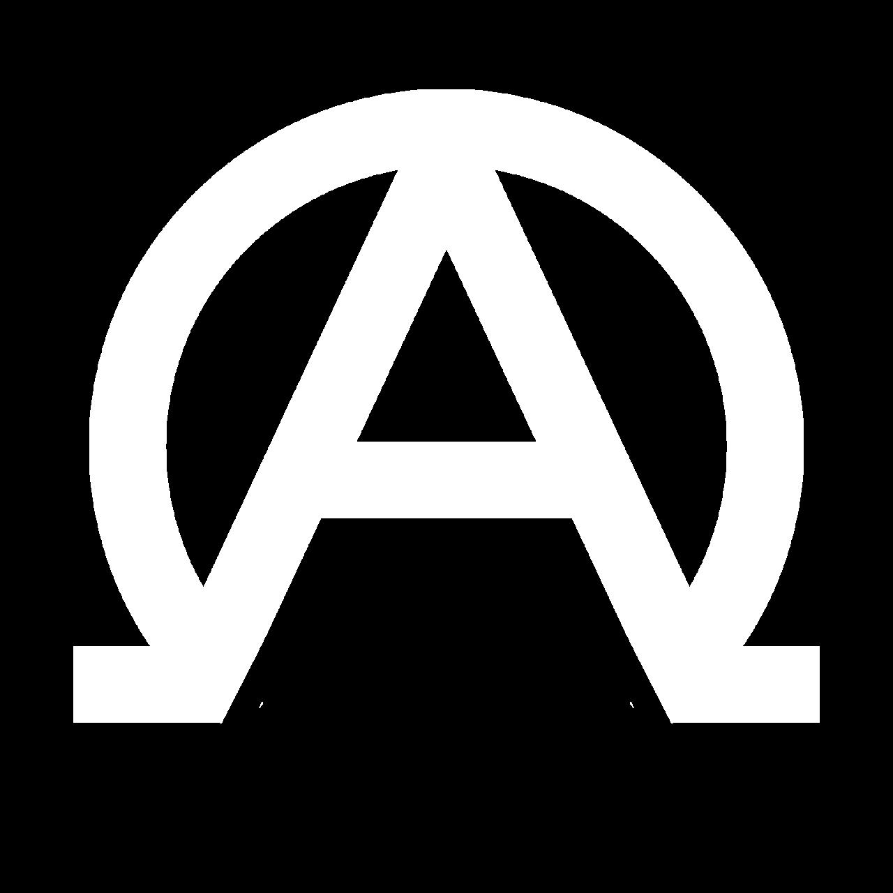 :anarchy_christian: