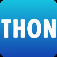 :thon: