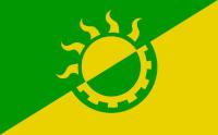 :solarpunkflag: