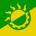 :solarpunkflagsquare: