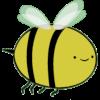 :bee2: