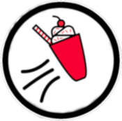 :milkshake: