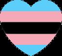 heart_transgender